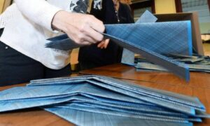 Elezioni comunali 2017 Alessandria: candidati, come si vota