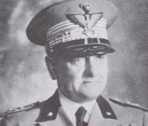 Generale Federico Baistrocchi, dal 16 giugno a Roma la mostra in suo onore