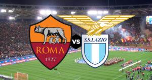 Roma-Lazio streaming, dove vedere quarti di finale Final Eight Primavera