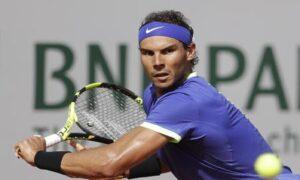 Roland Garros 2017, semifinali: quando si giocano, diretta Tv e tabellone