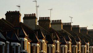 Brexit, effetto sul mercato immobiliare inglese: prezzi delle case in picchiata