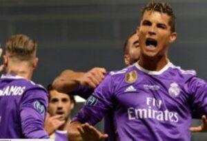 Juventus, maledizione Champions League: nove finali giocate, soltanto due vinte