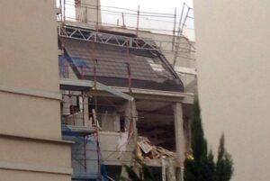 Giuseppe Pellicanò, chiesto ergastolo per l'esplosione del palazzo in cui morì la ex