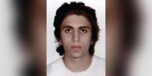"""Youssef Zaghba, """"l'italiano"""" dell'Isis disse ai poliziotti: """"Vado a fare il terrorista"""". Ma il Tribunale..."""