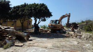 In carcere a 80 anni: costruzione abusiva nella Valle dei Templi. L'ex sindaco no...