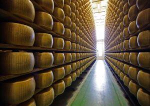"""Logo """"Made in Italy"""" non ci sarà: imprese divise su quali prodotti considerare italiani"""