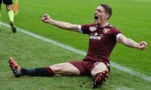 Calciomercato Milan, le ultimissime: Belotti, offerta da 70 milioni al Torino