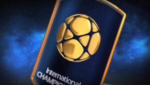 International Champions Cup 2017: calendario. Inter-Milan il 24 luglio, Roma-Juve il 30 luglio