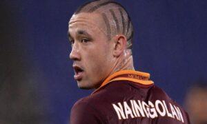 Calciomercato Inter, le ultimissime: Sabatini vuole Strootman, Ruediger e Nainggolan