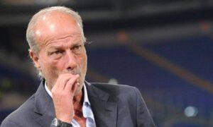 """Calciomercato Inter, ultim'ora: """"Almeno 7 grandi acquisti. Ecco chi sono..."""""""