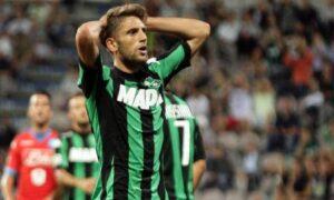 Calciomercato Roma: Berardi, Pellegrini e gli altri giovani seguiti da Monchi