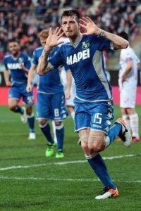 Calciomercato Roma: Acerbi, Favilli, Driussi. Le ultimissime