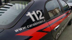 Milano, italiano accoltella marocchino dopo lite di vicinato: arrestato