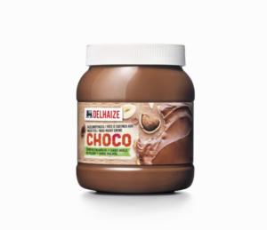 """Nutella, Ferrero vince contro Delhaize: """"Vantarsi del 'senza olio di palma' inganna i consumatori"""""""