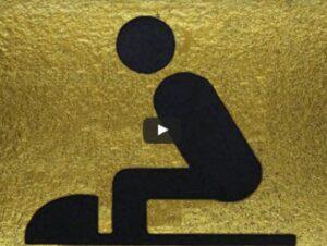 """YOUTUBE Cina, la """"rivoluzione delle toilette"""": oltre 50mila bagni restaurati in 2 anni"""