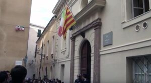 Alghero, pochi candidati al concorso comunale: prorogata la scadenza