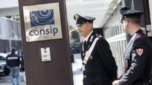 Consip, vice Noe Alessandro Sessa indagato per depistaggio. Romeo e Marco Gasparri a processo