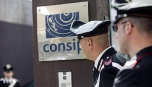 Consip, vice capo Noe indagato per depistaggio contro governo Renzi. Una notizia...contro corrente
