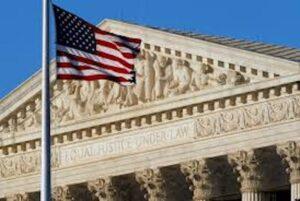 California, Corte Suprema ribalta 3 condanne: giurati esclusi per pregiudizi razziali
