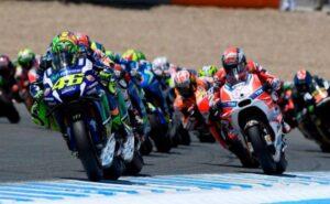 MotoGP Mugello streaming, dove vedere la diretta del Gp