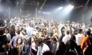 Bergamo, studente di 18 anni in coma dopo aver preso una pasticca in discoteca