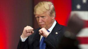 """Donald Trump lascia accordo clima, tutti contro di lui. Ue e Cina: """"Non si torna indietro"""""""