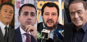 Elezioni anticipate? 17 settembre o il 24: se ok definitivo legge elettorale entro il 7 luglio