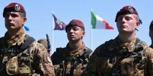 """Militari italiani in Libia? L'idea di Minniti per """"la pace tra le tribù"""""""