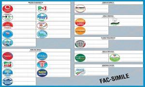 fac-simile-scheda-elettorale-amministrative-comunali-11-giugno-2017-2