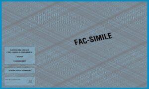 fac-simile-scheda-elettorale-amministrative-comunali-11-giugno-2017