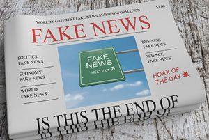 Fake news e Borsa: quando è falso il comunicato ma vera la truffa. 4 casi esemplari