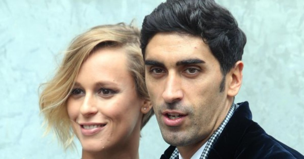 Filippo Magnini e Federica Pellegrini, matrimonio annullato. Novella 2000: