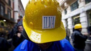 """Ilva ad Arcelor Mittal-Marcegaglia. Emiliano attacca: """"Si fanno gli interessi delle lobby"""""""