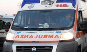 Roma, schianto mortale in tangenziale: muore un ragazzo di 21 anni