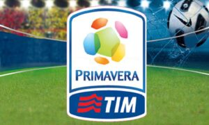 Inter-Roma primavera, streaming e diretta Tv: dove vedere la partita