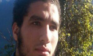 Isis, espulso marocchino 25enne nel Bresciano: sospettato di essersi radicalizzato