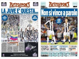 Juventus, John Elkann al posto di Andrea Agnelli? Quell'articolo di TuttoSport...