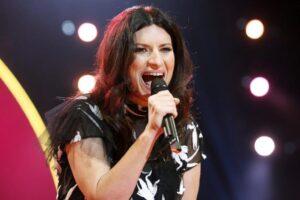 """Laura Pausini: """"One Love Manchester emozionante, per l'Abruzzo invece io sono stata lasciata sola"""""""
