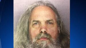Usa, Lee Donald Kaplan condannato per aver segregato e violentato sei sorelline