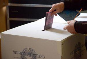 Legge elettorale, ok della Commissione. Martedì in Aula