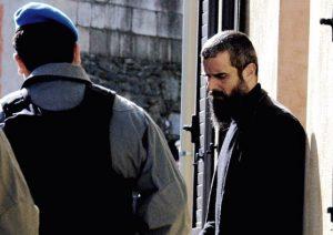 Matteo Boe: torna libero il bandito sardo che rapì e mozzò l'orecchio al piccolo Farouk