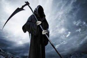 La morte è meno spaventosa e più felice di quanto si creda. Lo dice uno studio ma...
