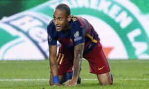 Neymar, Abramovich pronto ad offrire 180 milioni. Ma Conte ha detto no