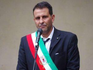 Oreste Giurlani, sindaco Pd di Pescia (Pt) arrestato: i 570mila spariti dalla cassa degli enti montani