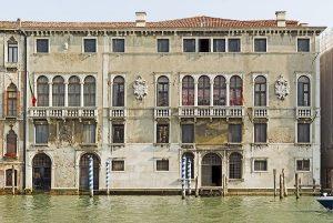 """Venezia, palazzo del conte Giovanni Volpi sequestrato: """"Non paga tasse in Italia"""""""