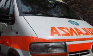 """Reggio Emilia, incendio al liceo artistico """"Chierici"""": sei intossicati"""