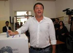 """Elezioni, Matteo Renzi: """"Si vota nel 2018"""". Turani spiega perché Grillo non vuole"""