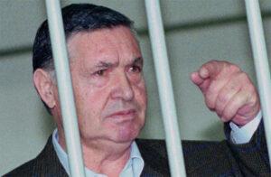 """Totò Riina, Cassazione apre alla scarcerazione: """"Ha diritto a morte dignitosa"""""""