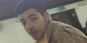 """Manchester, cugini Salman Abedi: """"Ha preparato la strage in segreto"""""""