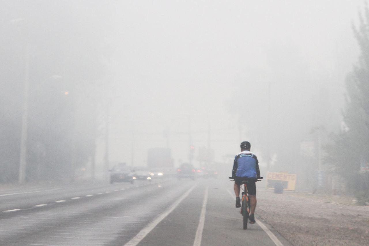 Smog: rallenta attivita' cervello bimbi, studio punta dito su fumi traffico